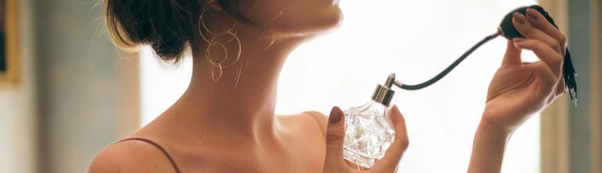 parfüm_2